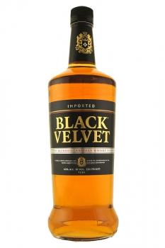 black_velvet.jpg