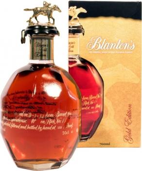 Blanton-Gold.jpg
