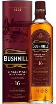 Bushmills_16y.jpg