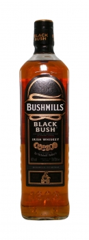 bushmills-black-bush.jpg