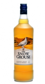 The_Snow_Grouse.jpg