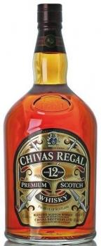 Chivas_4,5l.jpg