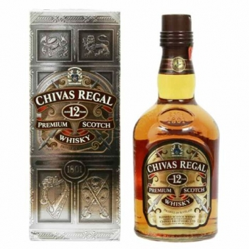 Chivas_Regal_12y_0,7.jpg