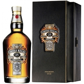 chivas-regal-25-y.jpg