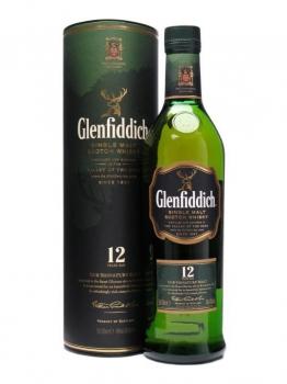 Glenfiddich_12y.jpg