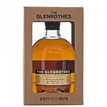 glenrothes_select.jpg