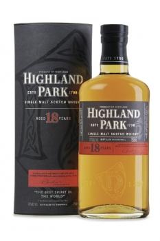 highland_park_18y.jpg