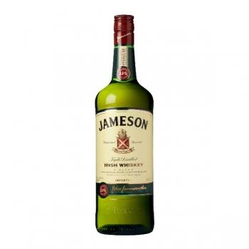 jameson-1l.jpg