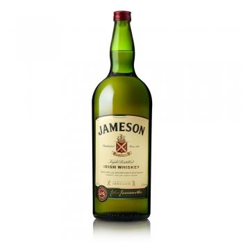 jameson_4,5.jpg