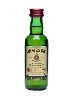 jameson_mini.jpg