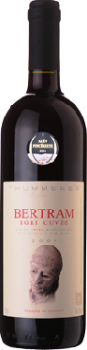 thummerer_bertram.png