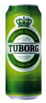 tuborg-green_0,5.jpg