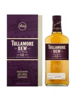 tullamore-dew-12y78.jpg
