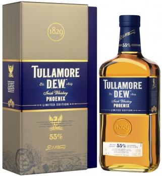 tullamore-dew-phoenix.jpg