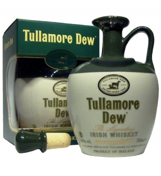 tullamore_dew_krug.jpg