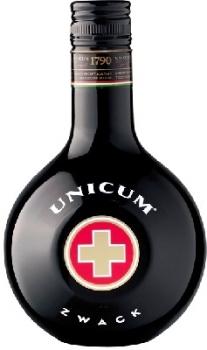 unicum_0,5.jpg