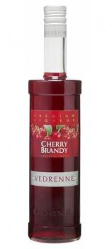 vedrenne-cherry-brandy.jpg