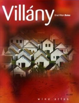 villany-atlas_angol.jpg