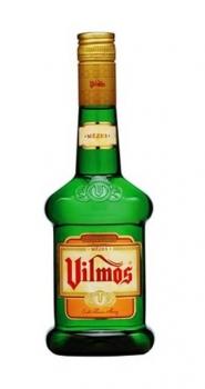 vilmos_mézes_1,0.jpg