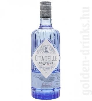 Citadelle gin 0,7 44%