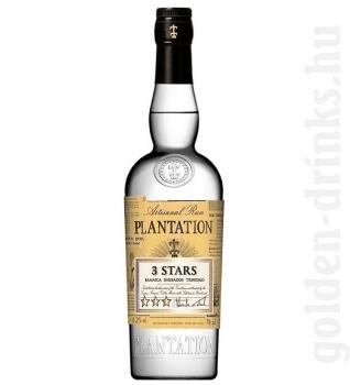 wb-236-plantation-3-stars-rum-0-7-41-2-
