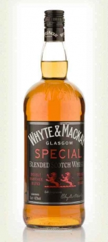 whyte-and-mackay-special.jpg