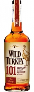 wild_turkey_101_proof_1,0.jpg