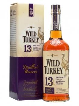 wild_turkey_13y.jpg