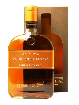 woodford-double-oaked.jpg