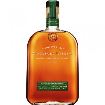 woodford-reserve-rye-whiskey.jpg