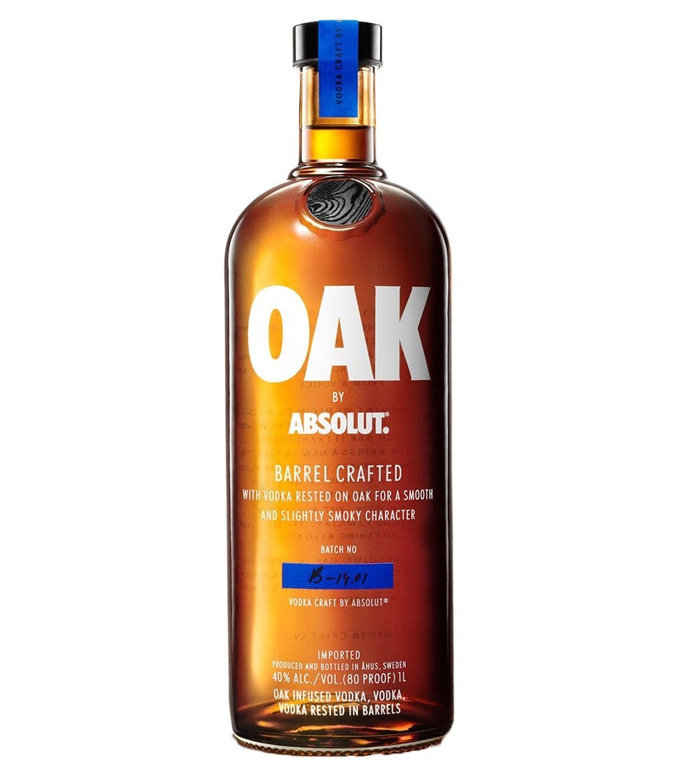 absolut-oak.jpg