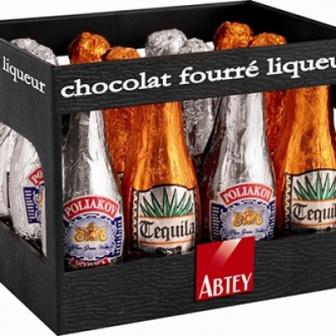 abtey-tequila-vodka.jpg