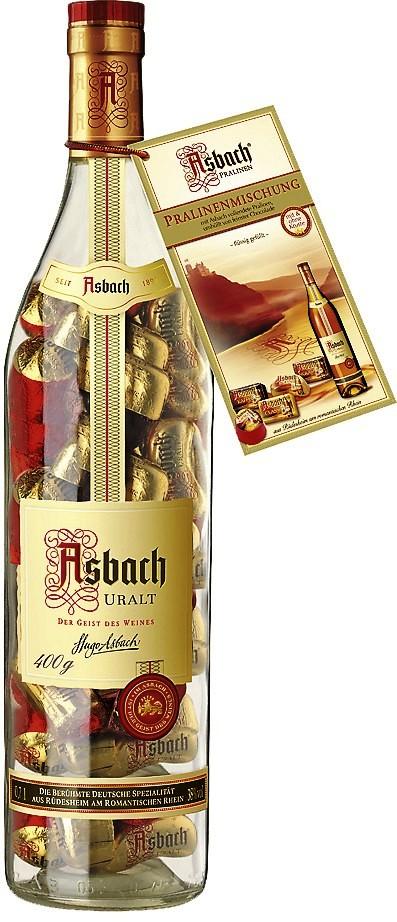 asbach-palack.jpg