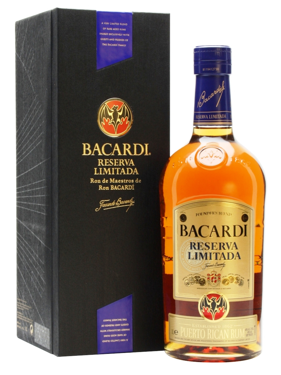 bacardi-reserva-limitada.jpg