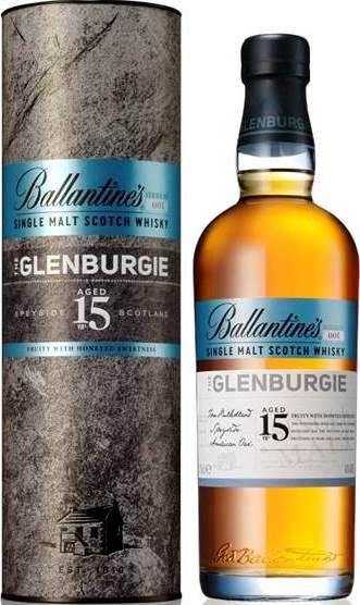 ballantines-glenburgie.jpg