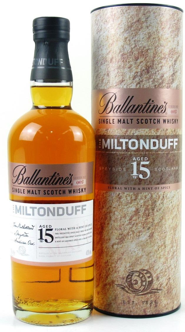 ballantines-miltonduff.jpg