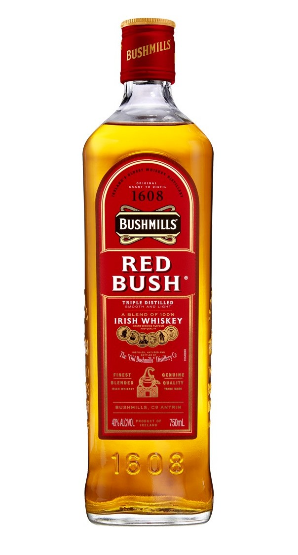 bushmills-red-bush.jpg
