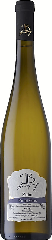 bussay_pinot_gris.jpg.png