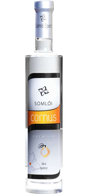 cornus-birs-palinka.png