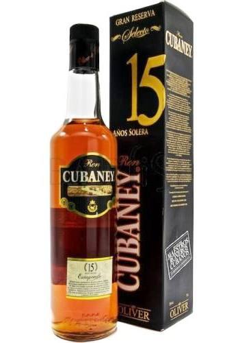 cubaney-15e-estupendo.jpg