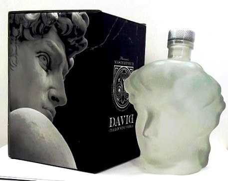 david-italian-wine-vodka.jpg