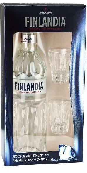 finlandia-vodka-2-pohar.jpg