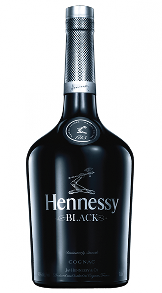 hennessy-black.png