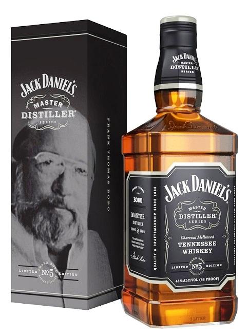 jack-daniels-master-distiller-no5-0,7.jpg