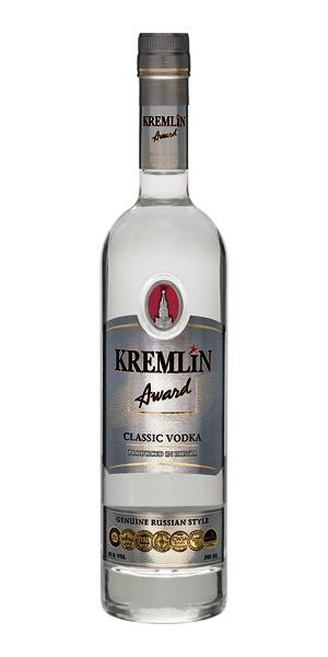 kremlin_award_classic.jpg
