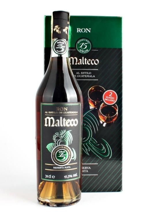 malteco-15e.jpg