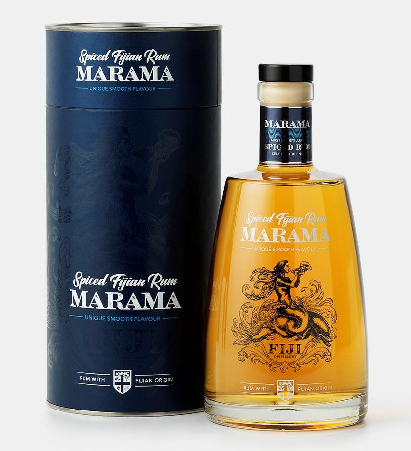 marama-spiced-fidjian.jpg