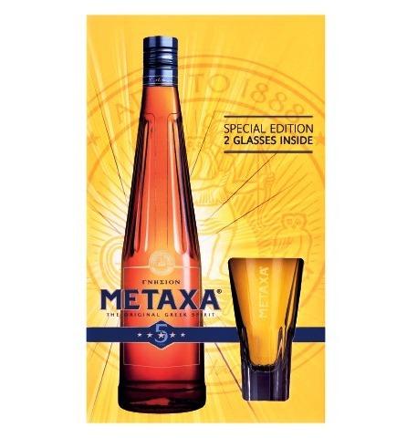 metaxa-5-pohar.jpg