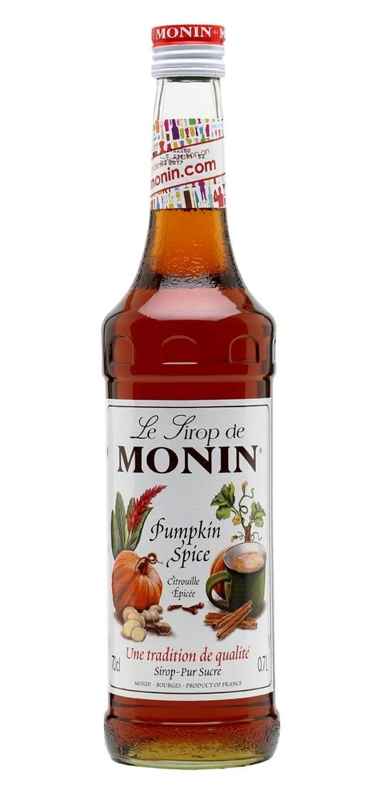 monin-pumpkin-spice.jpg