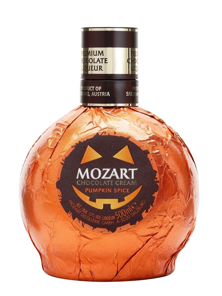 mozart-pumpkin-spice.jpg